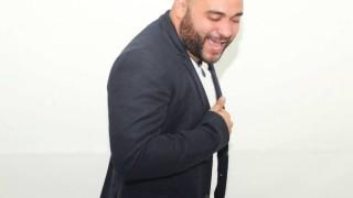 """La nueva Promesa de la Salsa, Omar Humberto presenta su sencillo """"Te pido un día más"""""""