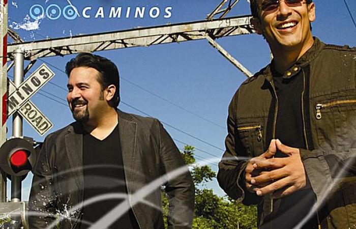Gaitanes (Ricardo y Alberto)