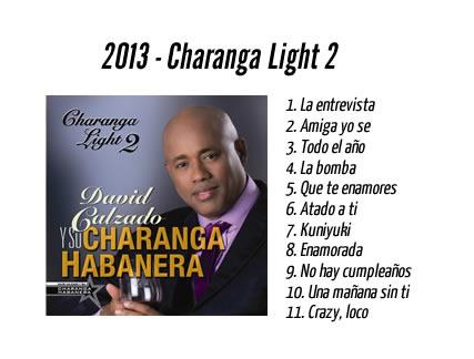 charanga_habanera_charanga_light2_2014