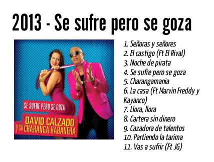 michel salsa 2013 descargar antivirus