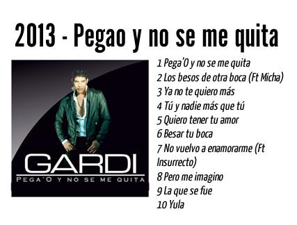 gardi_pegao_y_no_se_me_quita