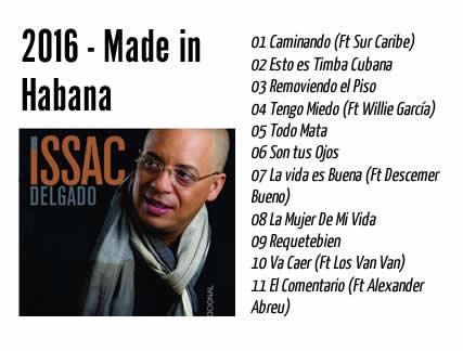 issac_delgado_made_in_habana_2016