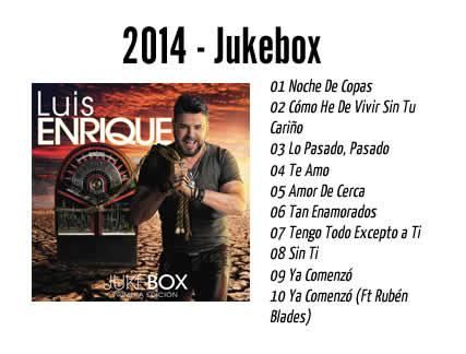 luis_enrique_jukebox_2014