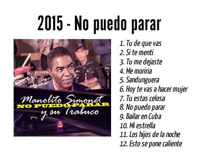 manolito_y_su_trabuco_no_puedo_parar_2015