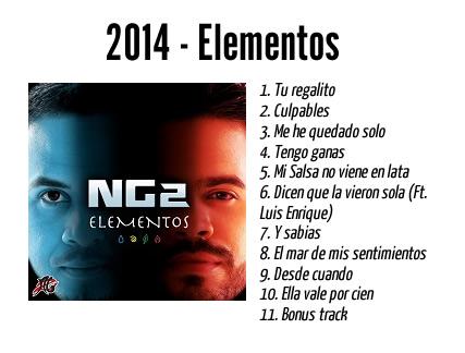 ng2_elementos_2014