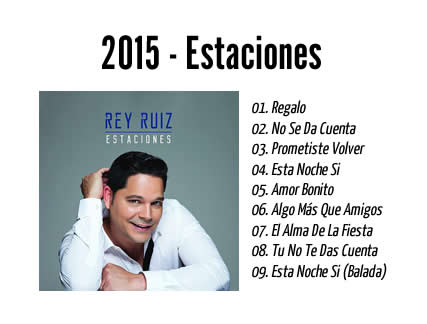 rey_ruiz_estaciones_2015