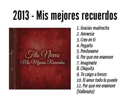 tito_nieves_mis_mejores_recuerdos_2013